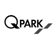 Qpark.png