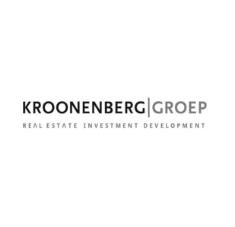 Kroonenberggroep.png