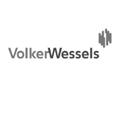 volkerwessels.png