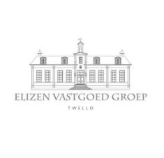 elizen_vastgroep.png
