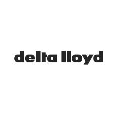 deltaloyd.png