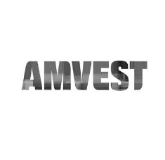 amvest.png