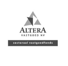 altera.png