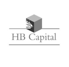HBCapital.png