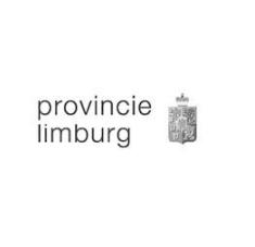 Provincielimburg.png