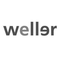 weller.png