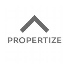 Propertize.png