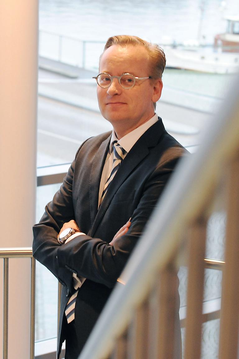 Marc Vondenhoff.jpg