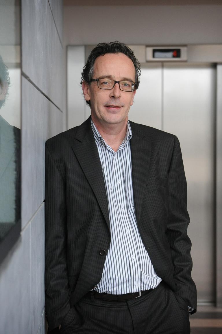 Peter Lemmens.jpg