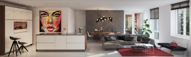 514-Interieur-A17-Woonkamer-final.jpg