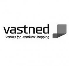 Logo_vastned_zw-80850b99.jpg