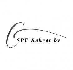 SPF-Beheer-logo-67086aad.jpg